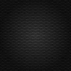 Siyah petekli fon
