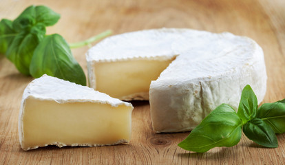 camambert cheese