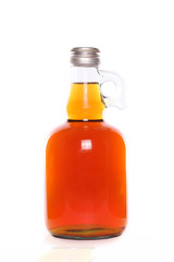 Scrumpy Bottle