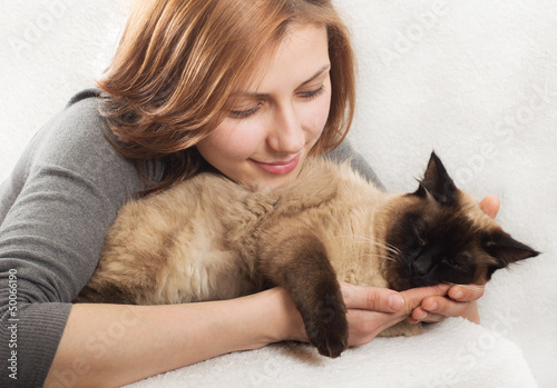 ultrasonic cat repellent singapore