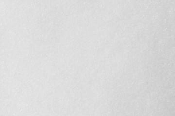 nieve textura 0916f