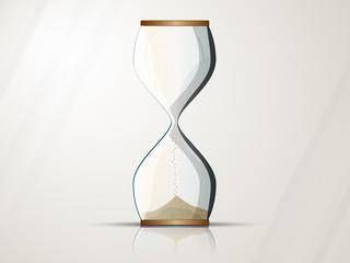 sandglass2
