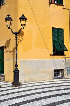 Albissola Marina, Savona, Italy