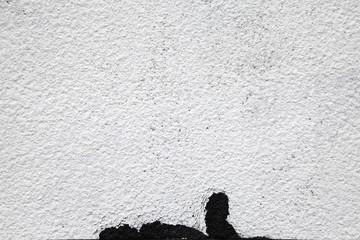 gusano negro graffiti 1453f