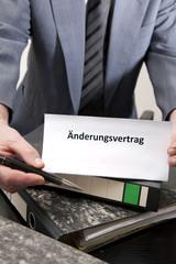 Aendvertr2