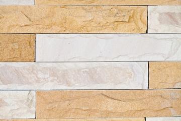 stone texture detail