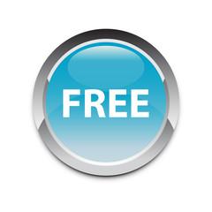 Web icon Free
