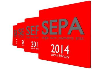 SEPA 2014 - 3D
