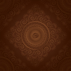wallpaper pattern,chocolate