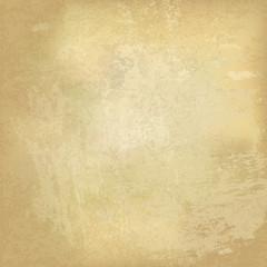Grunge vintage old paper background. Vector, EPS10