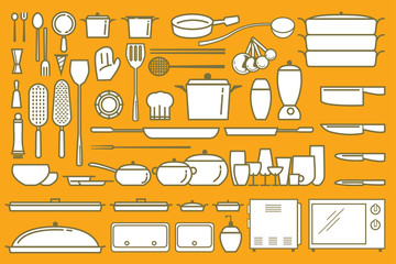 Food element