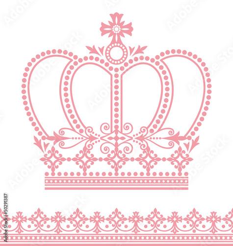 王冠 ティアラ イラストfotoliacom の ストック画像とロイヤリティ