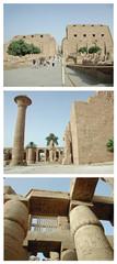 Karnak #3