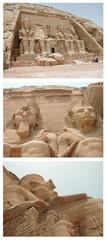 Abu Simbel #5