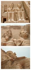 Abu Simbel #4