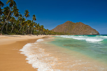 plaża1