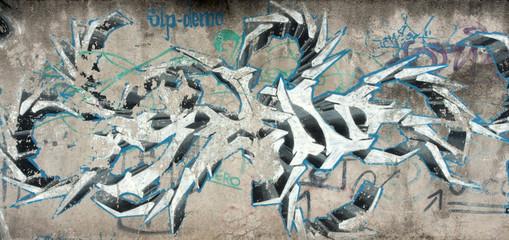 graffiti96