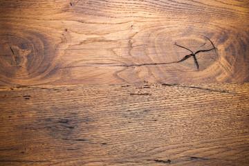 Old Oak Planks Fotobehang