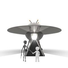 Raumschiff Reisen