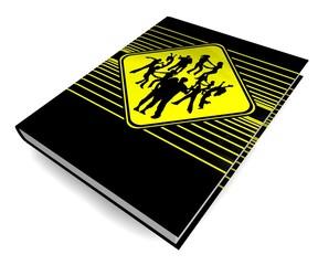 3D Buch III - Partybuch