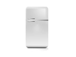 frigo poignees horizontales