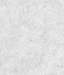 White marble texture background (High resolution)