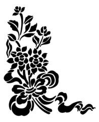 tattoo of lotus