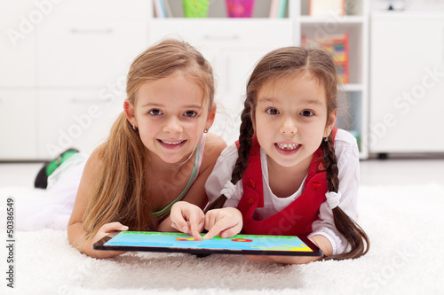 Free educational online games for preschoolers