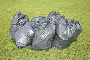 bolsas de basura 0554f