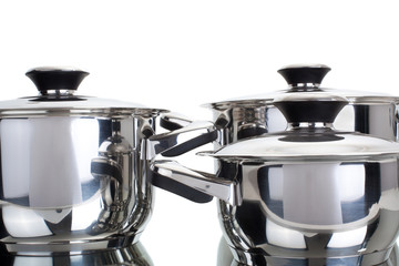 images of kitchen ware