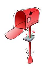 icon_Mailbox