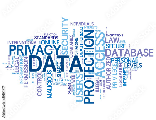 personal privacy Collection and use of personal information personal information is information that can be used to directly or indirectly identify you personal information also includes anonymous information that is linked to information that can be used to directly or indirectly identify you.