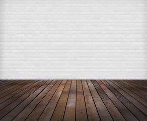 Bilder und videos suchen holzbolen - Wand wischtechnik ...