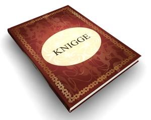 Bilder und videos suchen benimm for Knigge besteck