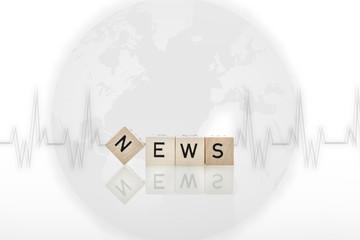 EILMELDUNG NEWS