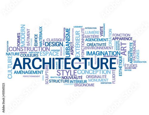 nuage de tags architecture b timent monument style art