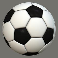 Fußball !