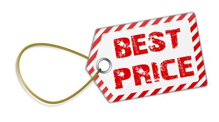 Schild best price