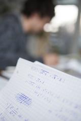 mathematik aufgabe