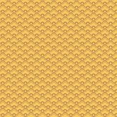fond texture