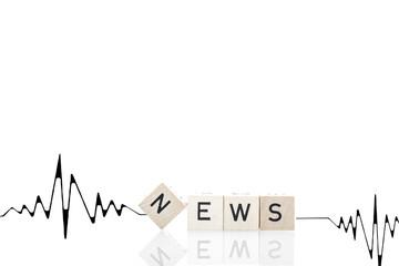 Nachrichtenkanal