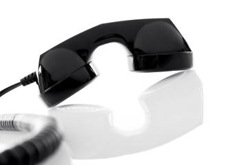 Kinder Telefonhörer