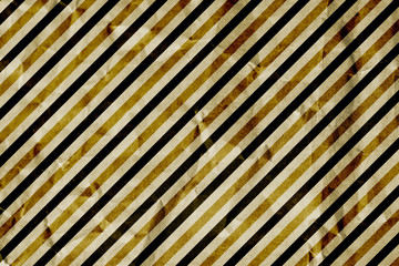 Vintage Poster. Retro pattern