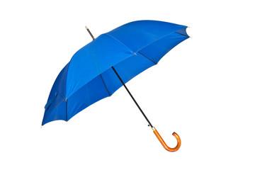 Obraz umbrella - fototapety do salonu