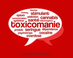 drogues - toxicomanie