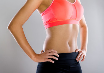 Fitnes body