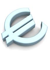 EURO - 3D