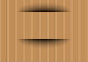 Cartouche Plancher