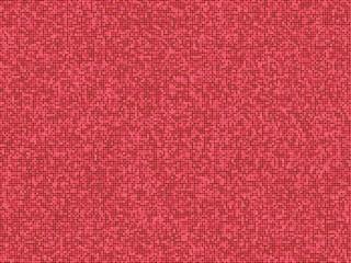 """Фон красный """"Мелкая плитка"""""""