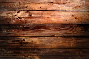 Obraz Drewniane tło - fototapety do salonu